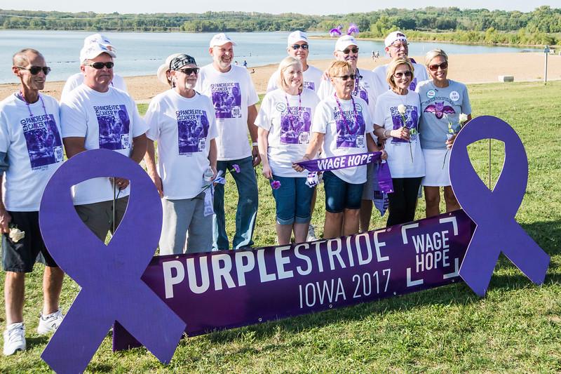 Purple_Stride_2017_51