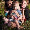 Copyright John E. Green dba John Kelly Green Photography