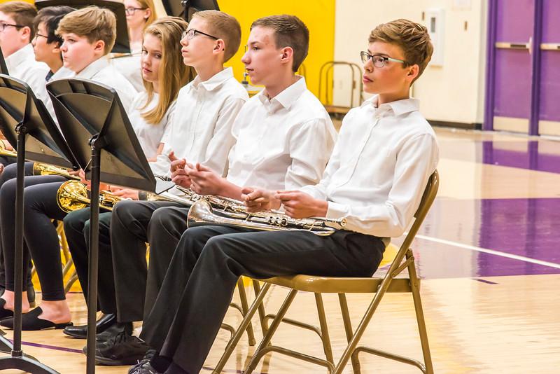 Sorens-8th-Grade-Concert