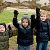 Three_Iowa_Boys_06