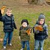 Three_Iowa_Boys_10