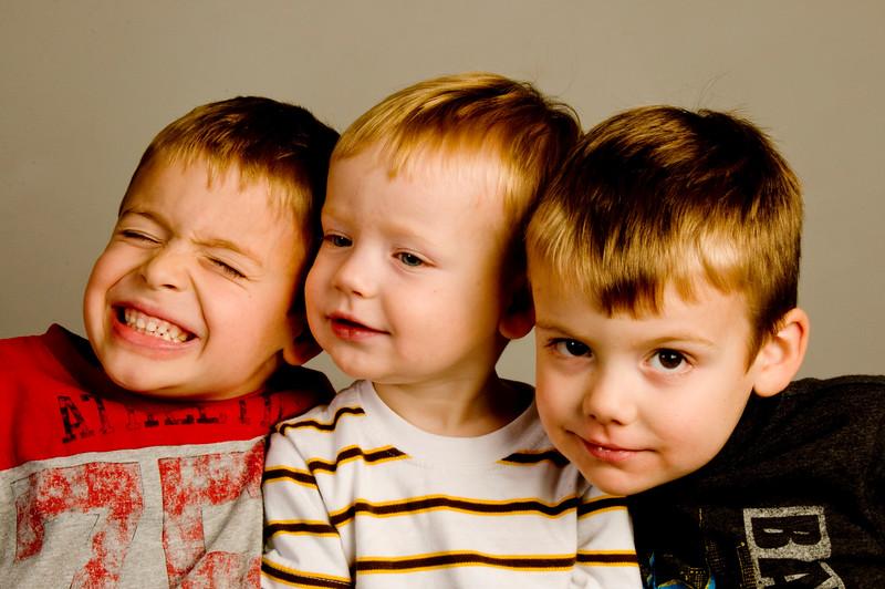 Three_Iowa_Boys_35
