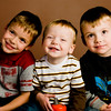 Three_Iowa_Boys_27