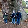Three_Iowa_Boys_02