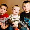 Three_Iowa_Boys_29