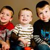 Three_Iowa_Boys_30