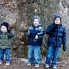 Three_Iowa_Boys_03