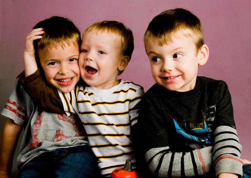 Three_Iowa_Boys_32
