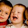 Three_Iowa_Boys_34