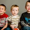 Three_Iowa_Boys_28