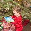 Wandler_Christmas_Redding_2015_20