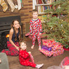 Wandler_Christmas_Redding_2015_02