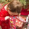 Wandler_Christmas_Redding_2015_24