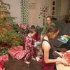 Wandler_Christmas_Redding_2015_10