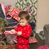Wandler_Christmas_Redding_2015_13