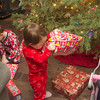 Wandler_Christmas_Redding_2015_26