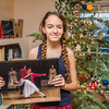 Wandler_Christmas_Redding_2015_42