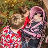 Wandler_Christmas_Redding_2015_33