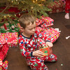 Wandler_Christmas_Redding_2015_12
