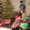 Wandler_Christmas_Redding_2015_15