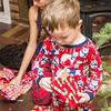 Wandler_Christmas_Redding_2015_34