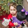 Wandler_Christmas_Redding_2015_49