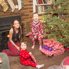 Wandler_Christmas_Redding_2015_01