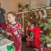 Wandler_Christmas_Redding_2015_32