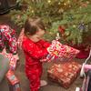 Wandler_Christmas_Redding_2015_25