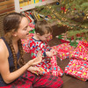 Wandler_Christmas_Redding_2015_14