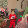 Wandler_Christmas_Redding_2015_11