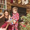 Wandler_Christmas_Redding_2015_23