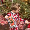 Wandler_Christmas_Redding_2015_21
