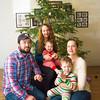 Christmas_2014_23
