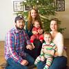 Christmas_2014_16