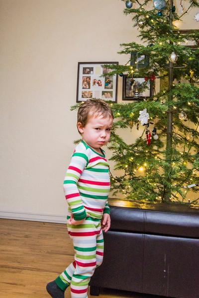Christmas_2014_01