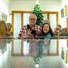 Shasta_Town_Holidays_20
