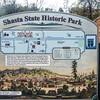 Shasta_Town_Holidays_21