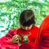 Wandlers_Christmas_2017_36