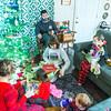 Wandlers_Christmas_2017_29