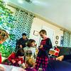 Wandlers_Christmas_2017_40