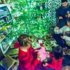 Wandlers_Christmas_2017_28