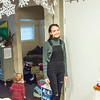 Wandlers_Christmas_2017_51