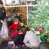 Wandlers_Christmas_2017_24