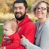 Redding_Wandlers_Thanksgiving_42