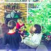 Wandlers_Christmas_2017_23