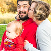 Redding_Wandlers_Thanksgiving_41