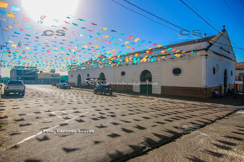 Ceará-Mirim, RN