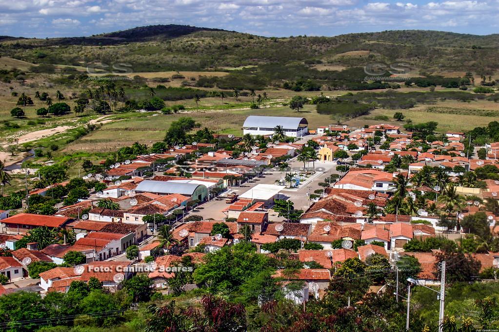 Rui Barbosa, RN