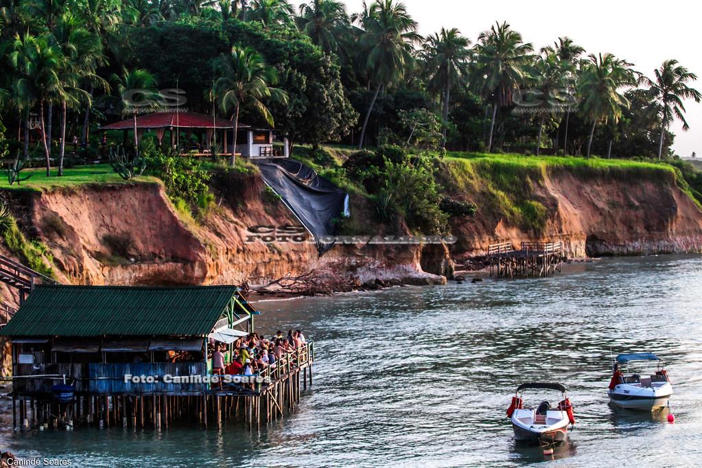 Tibau do Sul, RN